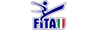 fita_logo