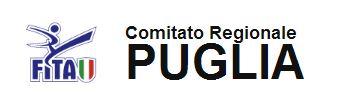 fita_puglia