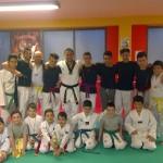 fumarola team2