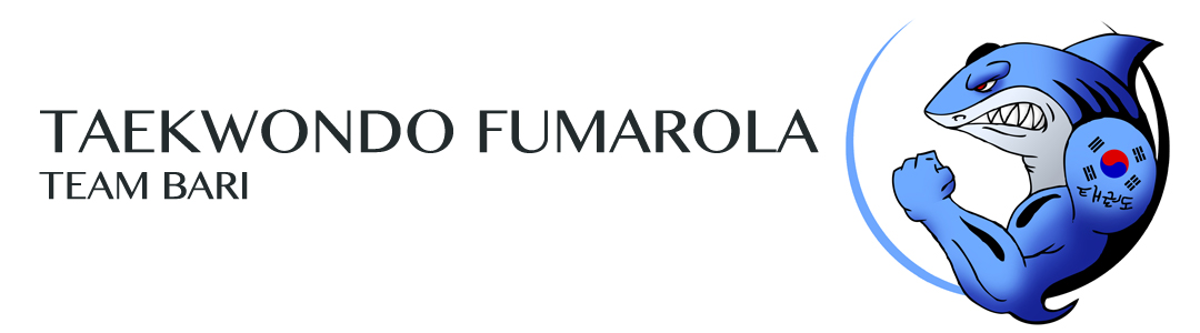 TKD Fumarola Team