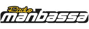 RADIO-MANBASSAnuovo-logo
