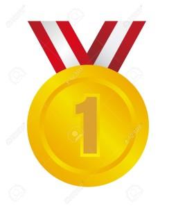 92349251-illustrazione-di-icona-medaglia-di-classifica-1-°-posto-oro-